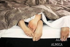 Как выбрать качественное постельное бельё