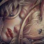 ночь сны