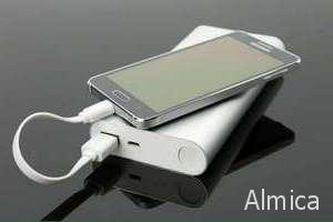 Чем полезен для пользователя универсальный внешний аккумулятор - power bank