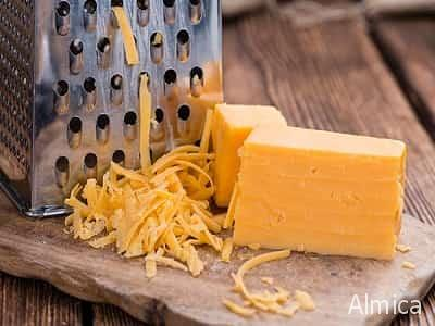 сыр для запекания картофеля с луком